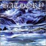Nordland II - Cover