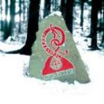 Kivenkantaja - Cover