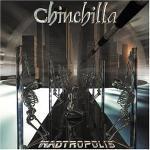 Madtropolis - Cover