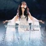 Ice Queen - Cover