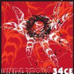 34CE - Cover