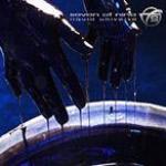 Liquid Universe - Cover