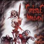 Cover - Exposition Of The Impaled