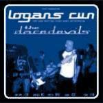 Logans Run - Cover
