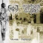 Katharsis - Photismos  - Cover