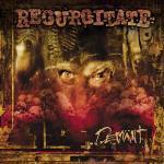 Deviant - Cover
