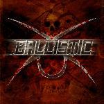Ballistic - Cover