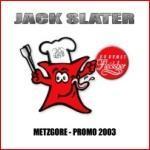 Cover - Metzgore - Promo