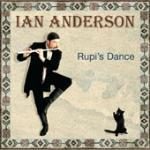 Rupi´s Dance - Cover