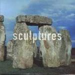 Cover - Sculptures