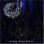 Blood From Stone - Cover