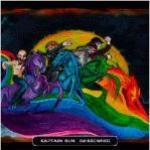 Rainbowride - Cover