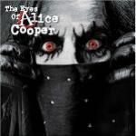 The Eyes Of Alice Cooper - Cover