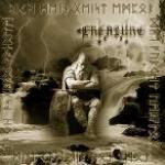 Heidenzorn - Cover