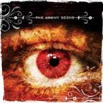 The Agony Scene - Cover
