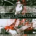 Beyound Inspiration - A Tribute To Uli John Roth - Cover