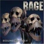 Soundchaser - Cover