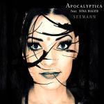Seemann - Cover