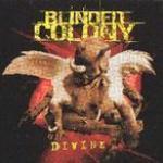 Divine - Cover