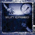 Sun Caged - Cover