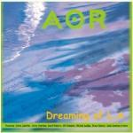 Cover - Dreaming Of L.A.