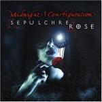 Sepulchre Rose - Cover