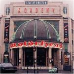 Live at Brixton Academy  - Cover