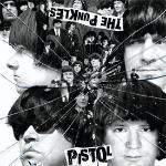 Pistol - Cover