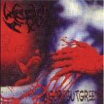 Goregutgreedy - Cover