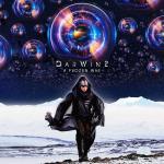 Cover - DarWin 2: A Frozen War