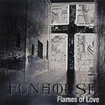 Flames Of Love - Cover