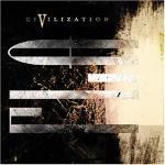 Civilisation - Cover
