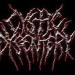 Demo 2003 - Cover