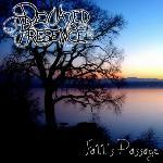Fall´s Passage - Cover