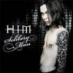 Solitary Man - Cover