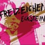 Eckstein - Cover