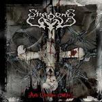Ante Christum (Natum) - Cover