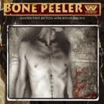 Bone Peeler - Cover