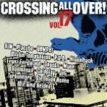 Crossing All Over Vol. 17 - Cover