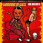 Voodoo Blues - Cover