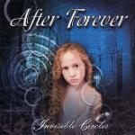 Invisible Circle - Cover