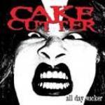 All Day Sucker - Cover