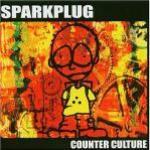 Counterculture - Cover