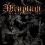 Casus Luciferi - Cover
