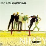 Nimby - Cover