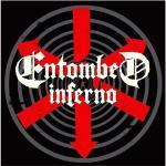 Inferno - Cover