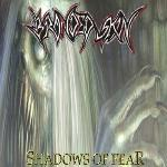 Shadows Of Fear - Cover