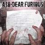 Dear Furious - Cover
