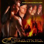 Cornamusa - Cover