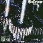 MindTech - Cover